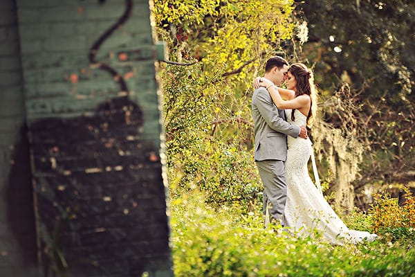 Paul + Lindsey Post Session